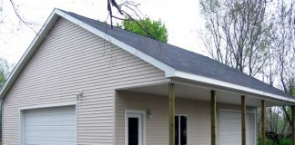 A complete guide to metal building homes cost kits for Complete home building kits